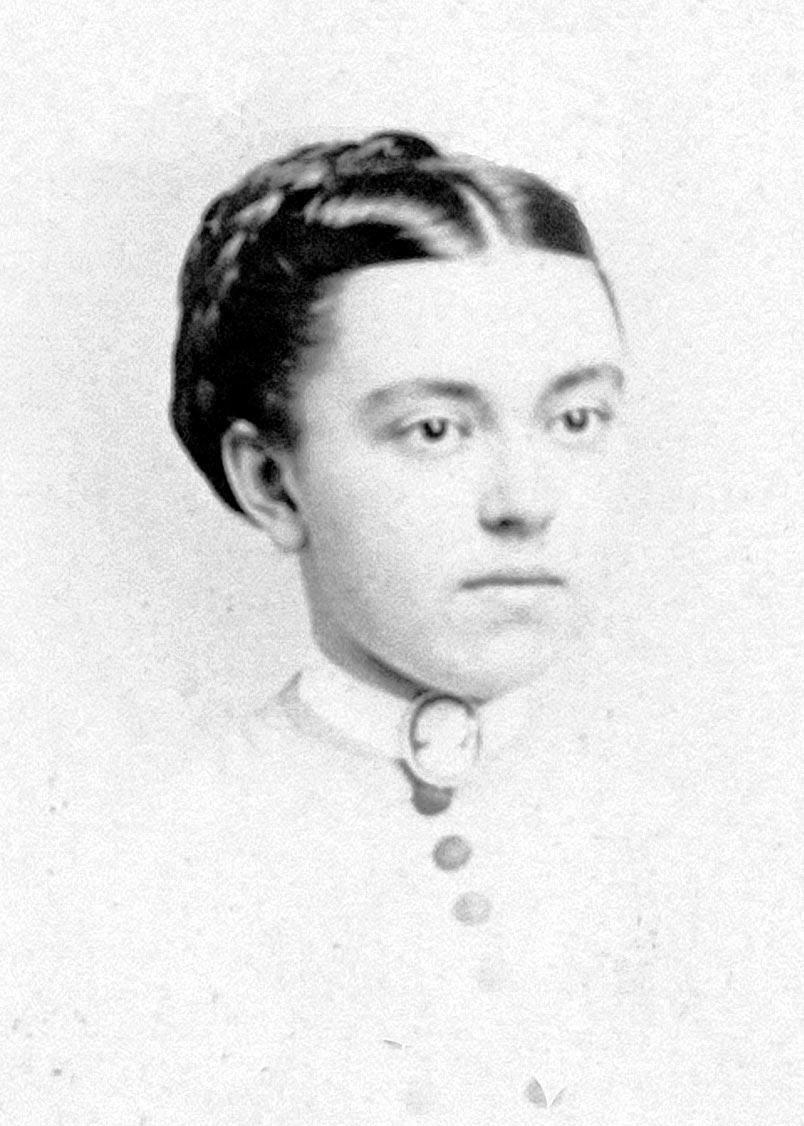 Benita Hume (1906?967) Benita Hume (1906?967) new pics