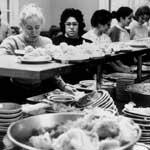 Jewett Cafeteria