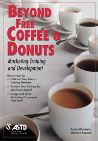 Beyond Free Coffee and Donuts
