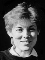 Elizabeth Spires '74