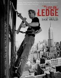 Life on the Edge - a novel