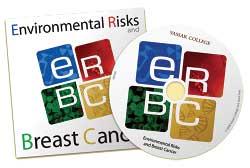 ERBC CD