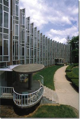 Noyes Side View
