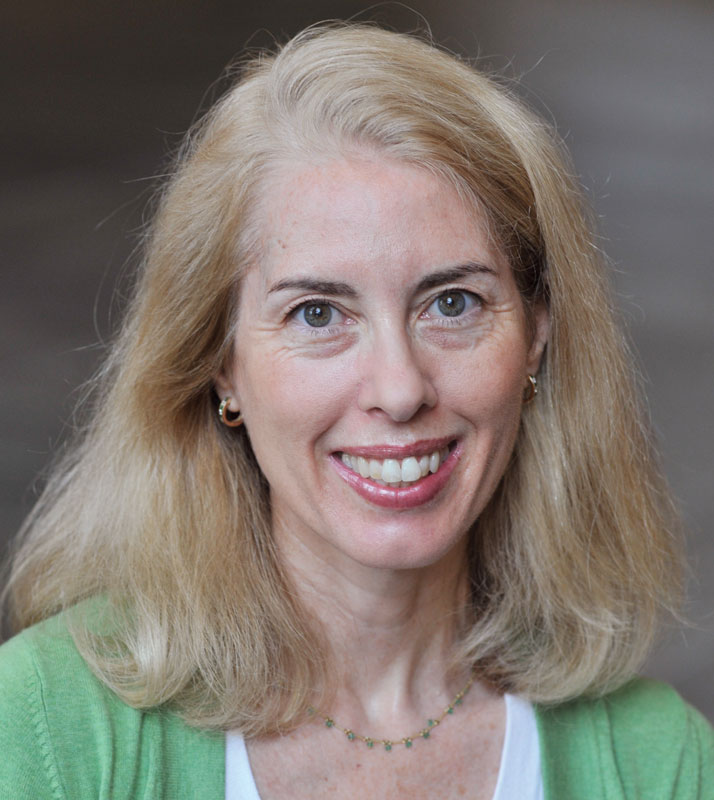 Kathryn Dominguez '82
